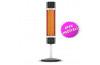 VEITO CH1800 XE 1700 W Karbon İnfrared Isıtıcı