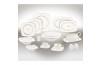 Pierre Cardin Elita Yemek Takımı