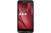 Asus ZenFone Selfie 32GB ZD551KL