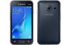 Samsung Galaxy J1 Mini 8GB