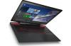 Lenovo Ideapad Y700-80NV0026US i7-6700HQ/8GB/1000GB