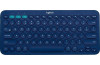 Logitech K380 Multi-Device Bluetooth