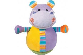 Bondigo Toparlak Hippo