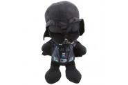 Star Wars Darth Vader 20 Cm