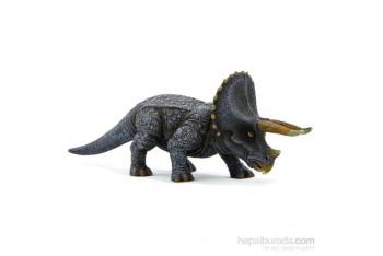 Animal Planet Triceratops Model Figür
