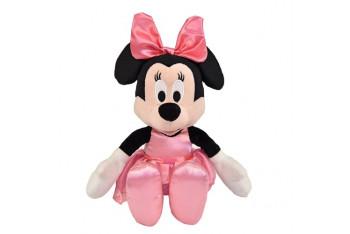 Disney Minnie Butik Balerin 25Cm