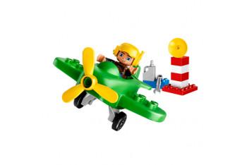 LEGO DUPLO 10808 Küçük Uçak