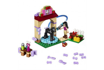 LEGO Friends 41123 Tayın Yıkama İstasyonu