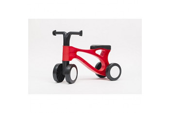 Toddlebike2! - Denge Bisikleti