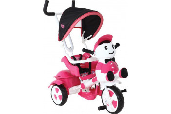 Babyhope 125 Yupi Panda