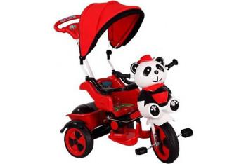Babyhope 127 Little Panda