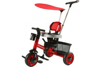 Sunny Baby Trike Land