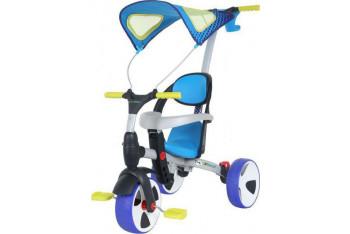 Sunny Baby Trike