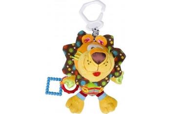 Playgro My First Aslan