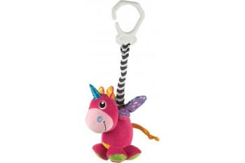 Playgro Unicorn