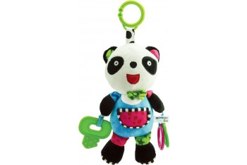 Prego Sevimli Panda