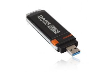 Dark DK-NT-WDA1200U3 Kablosuz Ağ Adaptörü