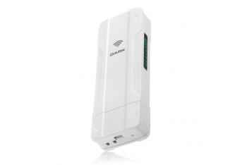 Dark WRT3000CPE RangeMax Ultra 300Mbit 14dBi Yüksek Menzilli Dış Mekan Yönlendirici Outdoor CPEDK-NT-WRT3000CPE