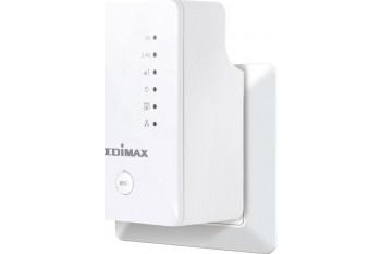 Edimax Smart AC750
