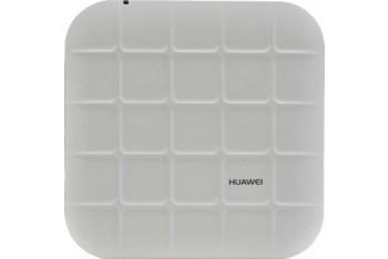 Huawei AP4130DN Broadband Network