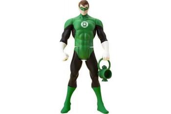 DC Comics Green Lantern
