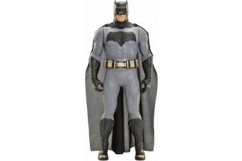 Giochi Preziosi Batman 48cm