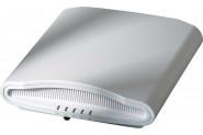 Ruckus Wireless Ruc-901-r710-ww00