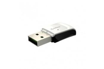 Orico WF-RE3 USB Wi-Fi Yüksek Hızlı 300Mbs ve Çekim Gücü Yüksek USB Adaptör