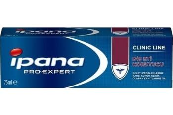 İpana Pro-Expert Clinic Line Diş Eti Koruyucu