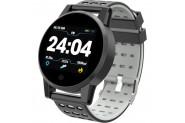 MF Product Wear 0139 Akıllı Saat Gri