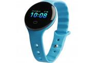 MF Product Wear 0261 Akıllı Saat Mavi