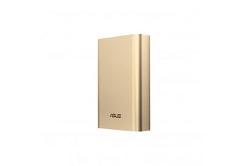 Asus Zenpower Powerbank 10050mAh - Gold