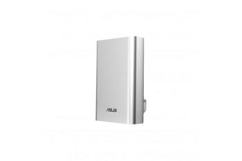Asus Zenpower Powerbank 10050mAh - Gümüş