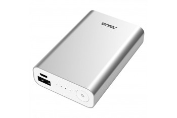 Asus Zenpower Powerbank - Gümüş