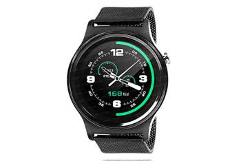 Dark SW08 Akıllı Saat