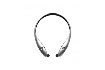 Lg HBs 900 silver Kulaklık
