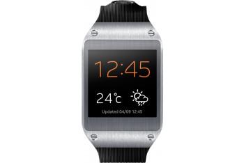 Samsung Galaxy Gear SM-V7000