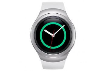 Samsung Gear S2 Akıllı Saat