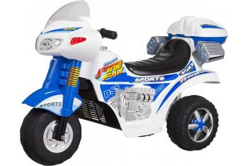 Baby2Go 6503 Motor