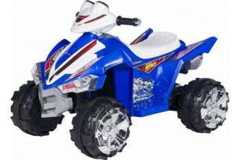 Baby2Go 6508 ATV