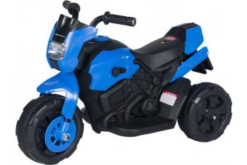 Baby2Go 6511 Motor