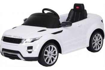 Baby2Go 9371 Range Rover