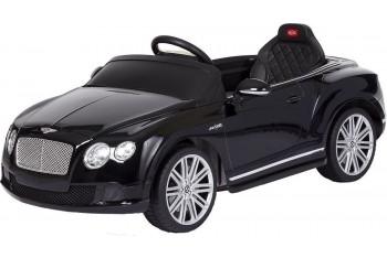 Baby2Go 9372 Bentley