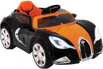 Babyhope A188 Bugatti