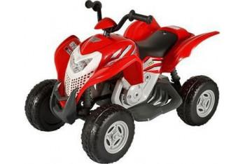 Sunny Baby W420ET ATV