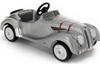 Toys-Toys BMW 328