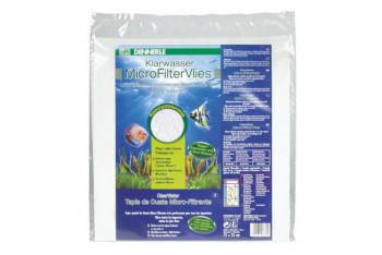 3739 Clear Water Micro Filter Mat 25 x 75 cm Filtre Süngeri