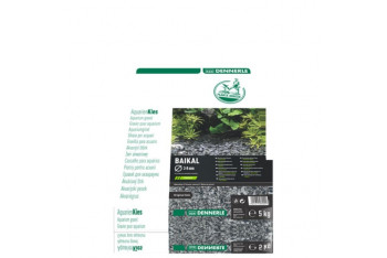 6909 Naturkies Plantahunter Baikal Bitki Kumu 3-8 mm