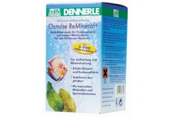 7035 Osmose ReMineral5.000 HL için Su Zenginleştirici