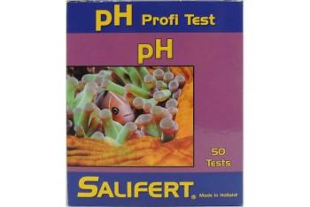 Ph Profi Testi Ph